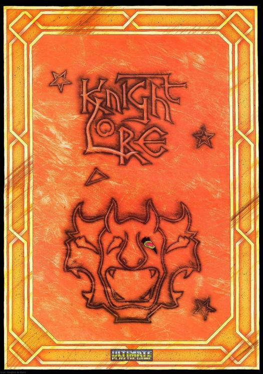 1aa9c-knightlore_poster