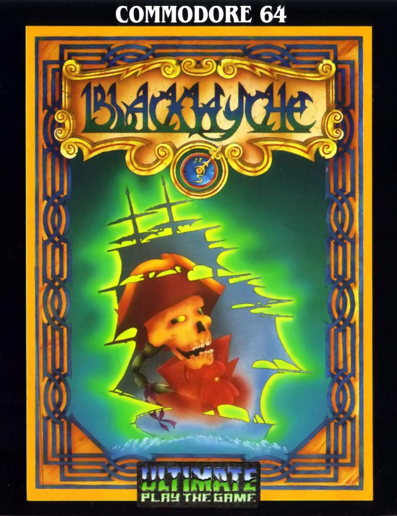183798-blackwyche-commodore-64-front-cover