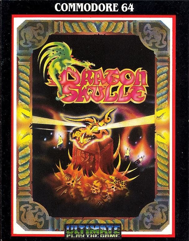 370126-dragon-skulle-commodore-64-front-cover