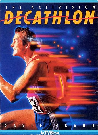 Thedecathloncover