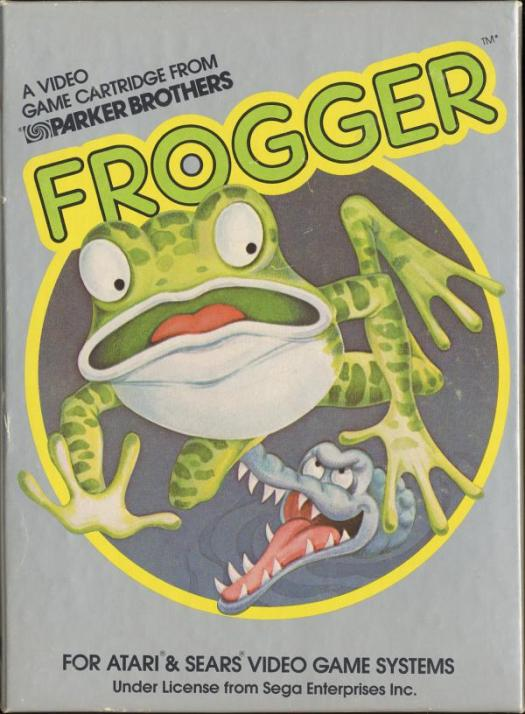 b_Frogger_front