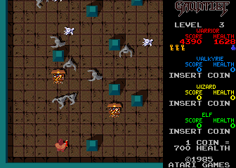 Gauntlet_screenshot
