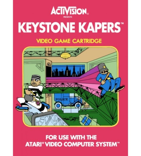 keystone_kapers_usa_