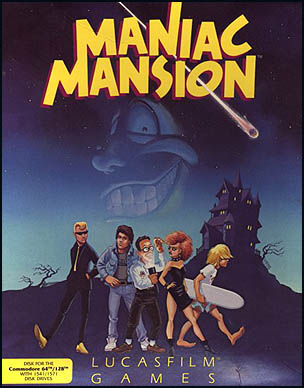 maniac_mansion_(english)