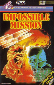 Impossible_Mission_Coverart