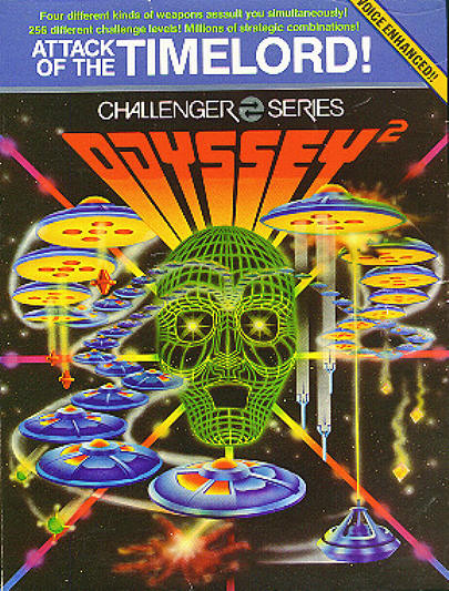 odyssey-2-attack-of-the-timelord-box