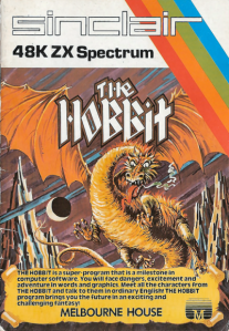 The-Hobbit-X-Spectrum-box-cover-ii