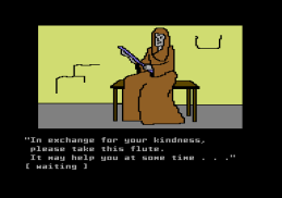 130157-the-mask-of-the-sun-commodore-64-screenshot-receiving-an-important