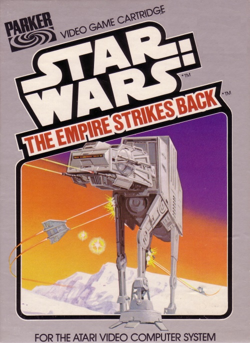 Atari_2600_The_Empire_Strikes_Back