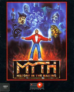 myth_history_in_the_making_cover.jpg