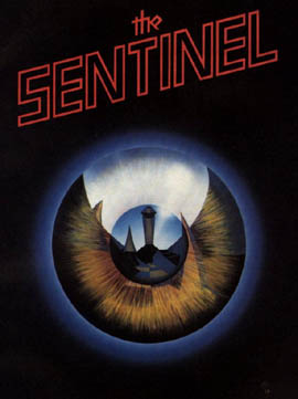 sentinel_cover