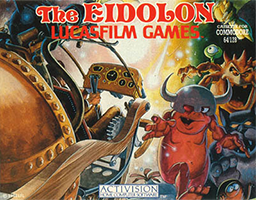 The_Eidolon_Coverart