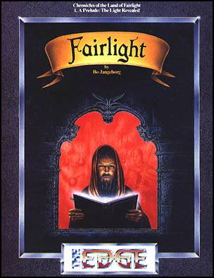 493196-fairlight