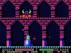gommy6d_0002_msx