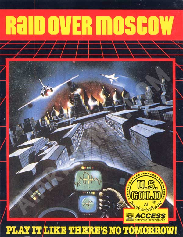 raid_over_moscow_us_gold_k7