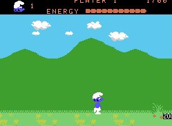 colecovision-smurf