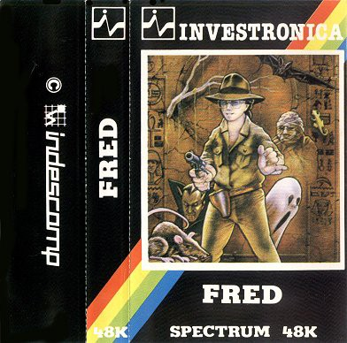 Fred(Inves)-b