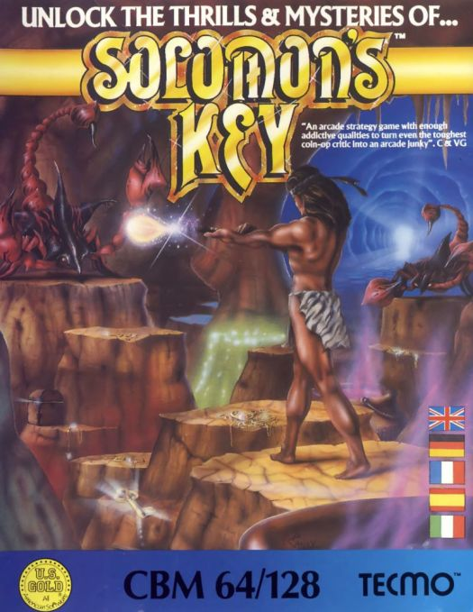 182426-solomon-s-key-commodore-64-front-cover
