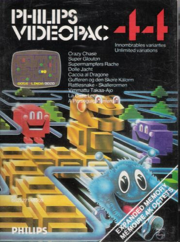 d9_d_33035_0_Videopac44CrazyChase