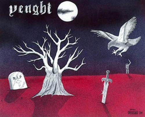 yenght-2