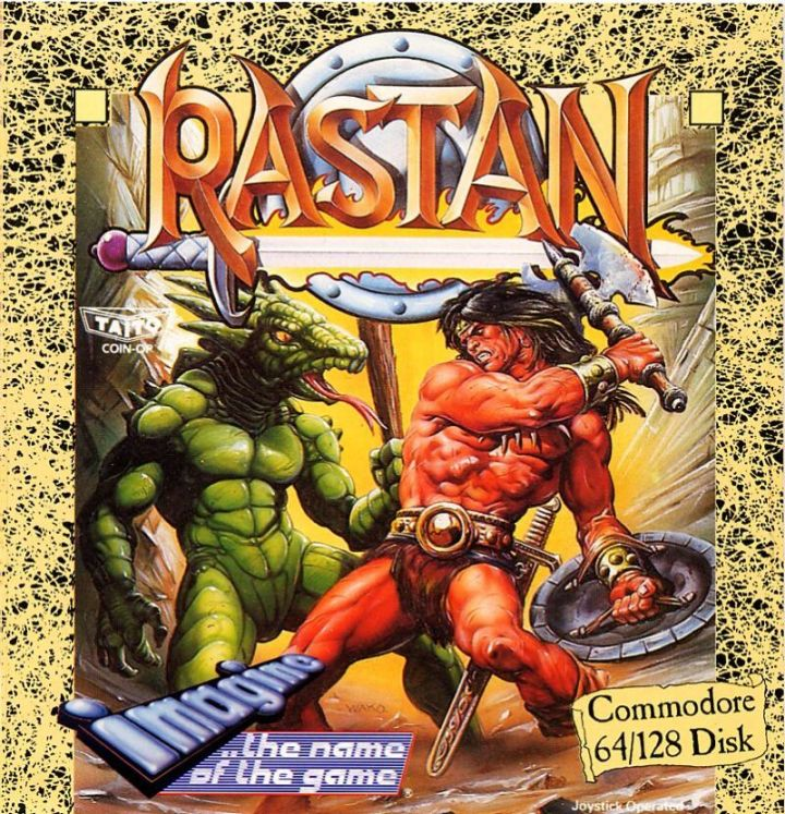 21033-rastan-commodore-64-front-cover
