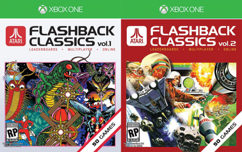 atari-flashback-classics-volumes-1-and-2