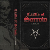 Castle of Sorrow