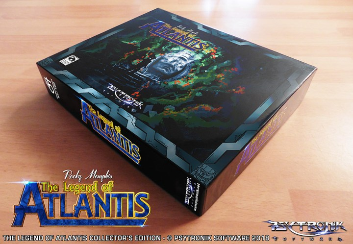 atlantis_box_big