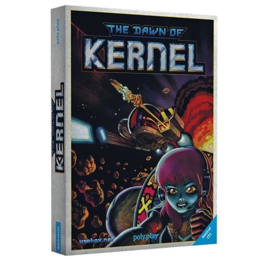 the-dawn-of-kernel-collectors-edition-3-diskette