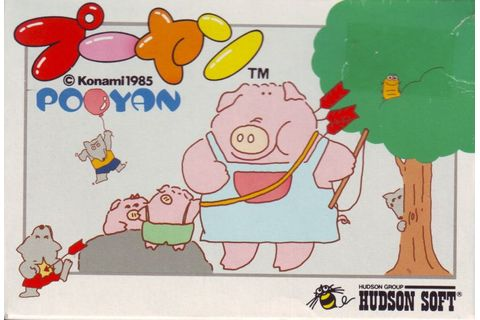 pooyan-nes-front-cover