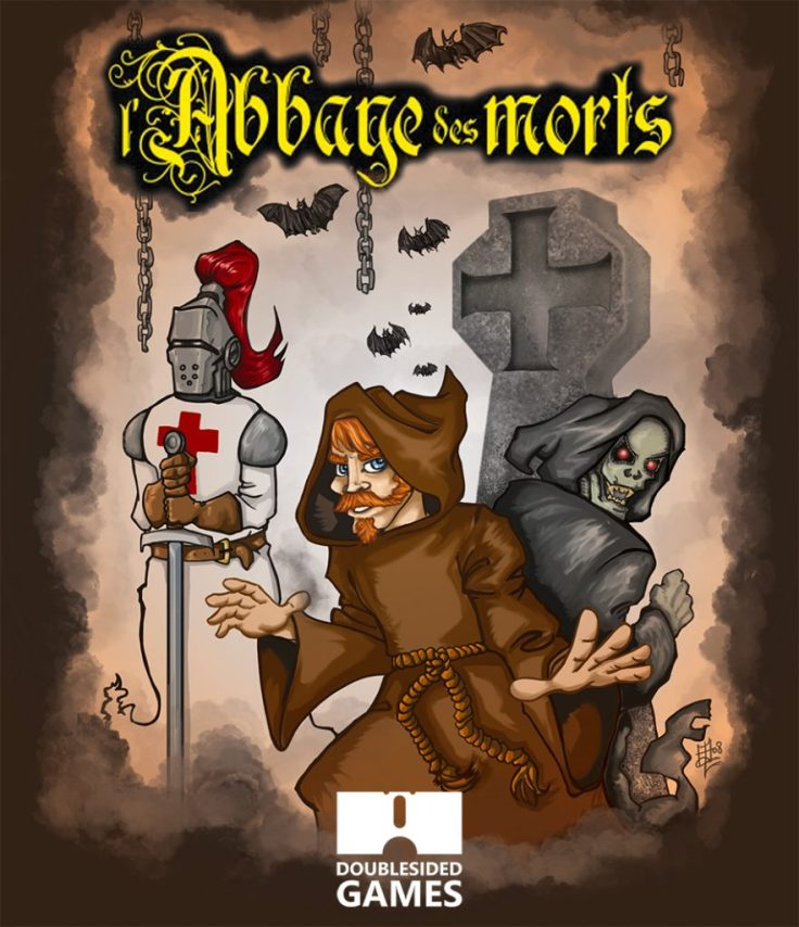 abbaye-des-morts-c64-cover-882x1024