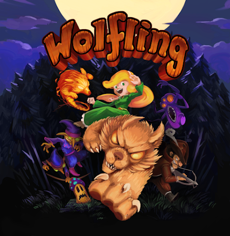 WolFling_FINAL_small