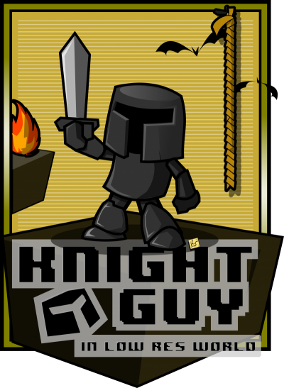 Knight-Guy-image