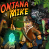 Montana Mike (Spectrum Next)