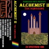 Alchemist II - The Dungeons